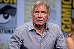 Harrison Ford (36201117635).jpg