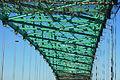 Hart Bridge, Jacksonville FL 28.JPG