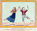 Harvard Theatre Collection - Grimaldi (1) MS Thr 847.jpg
