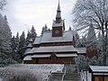 Harz, Hahnenklee - geo.hlipp.de - 5121.jpg