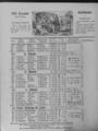 Harz-Berg-Kalender 1915 025.png