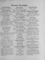 Harz-Berg-Kalender 1920 054.png