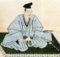 Hasegawa Tadataka.jpg