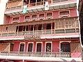 Hashtnagri, Peshawar, Pakistan - panoramio.jpg