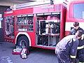 Hasiči metro, vozidlo 10 (Scania).jpg