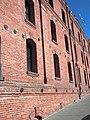 Haslett Warehouse 2012-09-30 16-48-25.jpg
