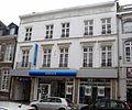 Hasselt - Huis De Groote Eenhoren.jpg