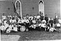 Hastings County Archives HC01965 (24007895397).jpg