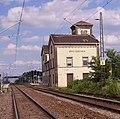 Hauptbahnhof - panoramio - Immanuel Giel (7).jpg