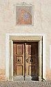 Hauptportal der Maria-Hilf-Kirche Seis.jpg