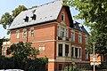 Haus, Hebbelstraße 37a in Potsdam.jpg