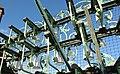Haus-des-Glockenspiels-03.jpg
