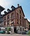 Haus Albanusstrasse 7 F-Hoechst.jpg