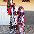 Hausa Fulani Ei Mubarak Ceremony 02.jpg