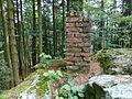 Hausstein - Gipfelbereich.JPG