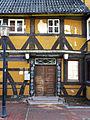 Haustür - Anno 1640 Wittingen.jpg