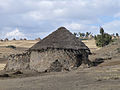 Hauts plateaux d'Ethiopie-Région Amhara (2).jpg