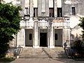 Havana Art Deco (8719688607).jpg
