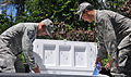 Hawaii National Guardsmen perform assessments; aid with distribution after Hurricane Iselle 140811-Z-ZO853-080.jpg