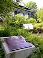 Hawthorne Cottage Brigus Newfoundland August 2012 (3).jpg