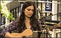 Hayley Wilson singing in Brisbane Queen St Mall-3 (33661808830).jpg