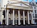 Haymarket Theatre - DSC04238.JPG