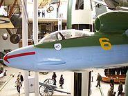 He-162A-1