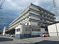Headquarters of Fukudaya Department Store Co.,Ltd.jpg