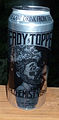 Headytopper.jpg