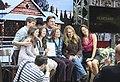 Heartland 2015 cast.jpg