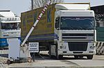 Heavy lifting, Moving and disposing of TCM cargo 140420-F-ZB796-022.jpg