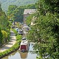 Hebden Bridge (27383325672).jpg