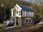 Hebden Bridge signal box (5).jpg