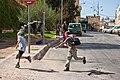 Hebron Israeli settlement7.jpg