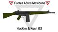 Heckler & Koch G3.png