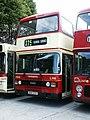 Hedingham Omnibuses bus L306 Leyland Olympian ECW BBW 213Y.jpg