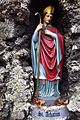 Hehn, Nothelfer St. Achatius.jpg