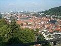 Heidelberg - panoramio (22).jpg