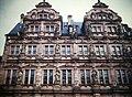 Heidelberg Castle Friedrich Building (9813108255).jpg