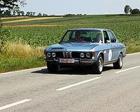 Heidelberg Historic 2015 - BMW 3.0 1973 2015-07-11 15-19-34.JPG