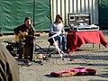 Heilbronn-Gillespie-Drost-Februar-2008.JPG