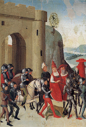 Heilig-Blut-Tafel Weingarten 1489 img16.jpg