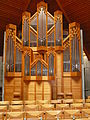 Heilig-Kreuz (Zürich-Altstetten) Orgel.JPG