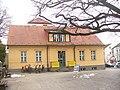 Heimatmuseum Zehlendorf (Zehlendorf Museum) - geo.hlipp.de - 34097.jpg