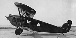 Heinkel HD-40 left side photo NACA Aircraft Circular No.64.jpg