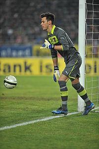 Heinz Lindner 9035.JPG