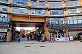Heksenwiel (winkelcentrum) DSCF8491.jpg