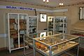 Hel - Museum of Coastal Defence - Collections 23.jpg