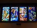 Helensburgh Parish Church Logie Baird Window DSCN9026.jpg