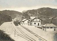 Helleland stasjon T222 01 0083.jpg
